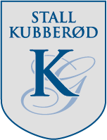 Stall Kubberød